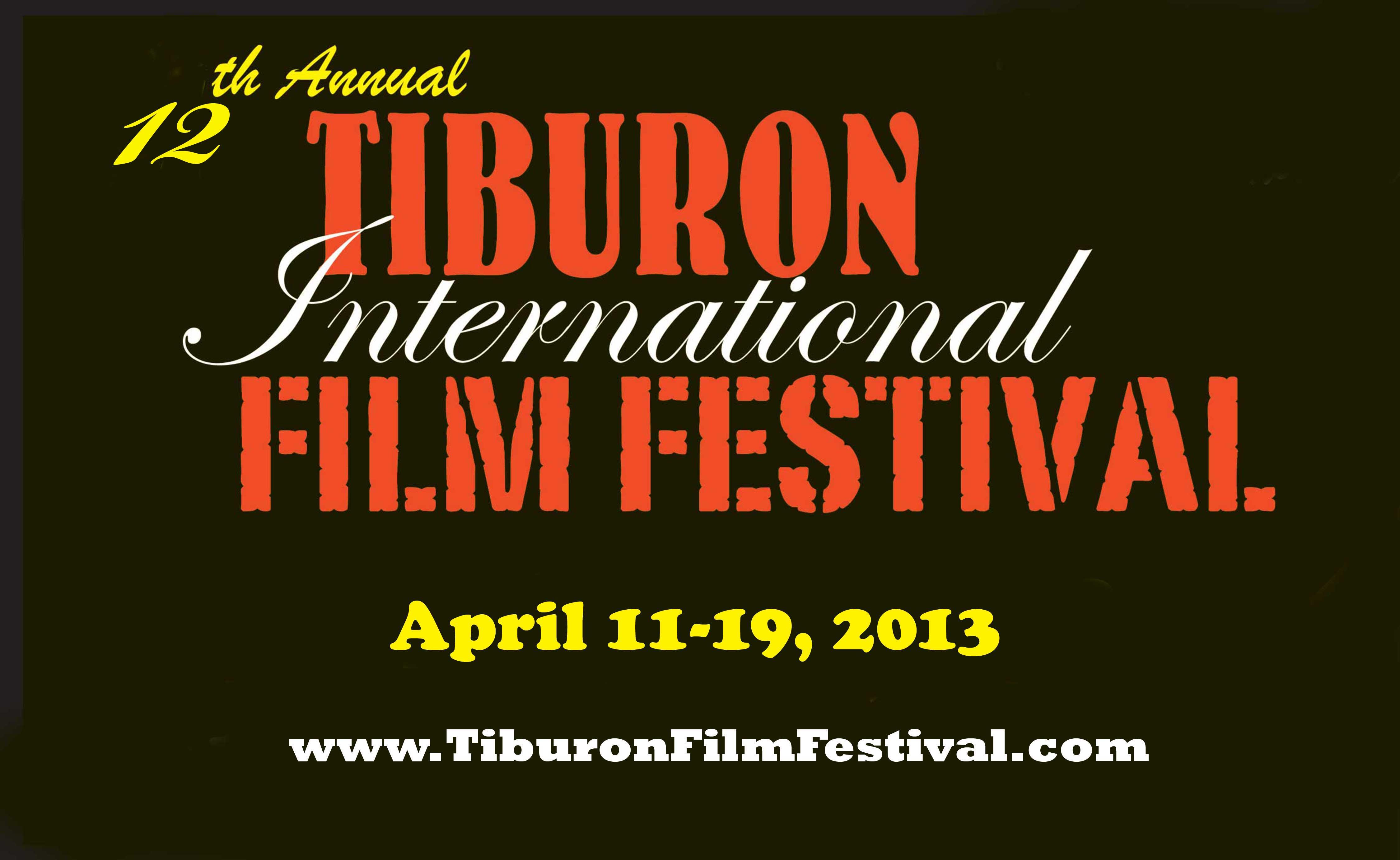 2013-TIFF-Banner