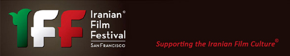 iranian-film-festival